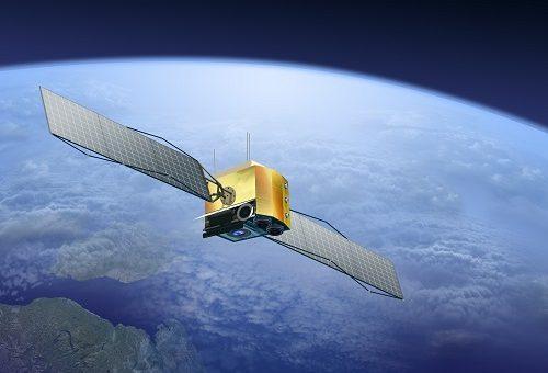 Senators challenge Pompeo over Boeing China satellites