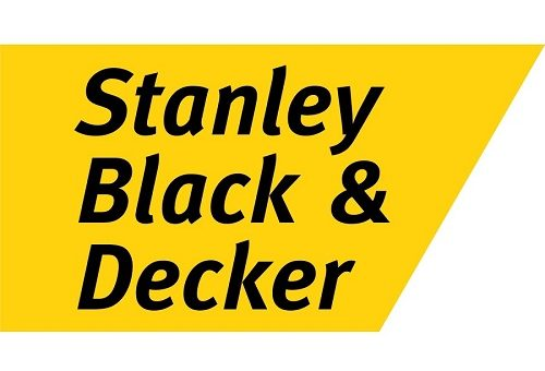 Stanley Black & Decker settles for sub's Iran sales