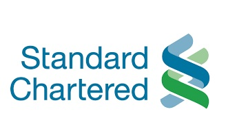 Standard Chartered Bank faces possible $1.5bn fine from US regulator