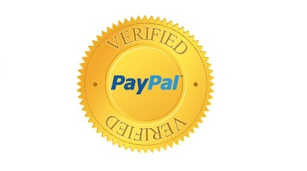 seal-paypal-verified