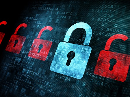 cyber security The Center for Long-Term Cybersecurity