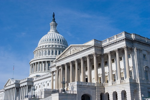 US government consults on future of foreign policy-based export controls