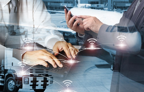 Export controls – Breaking new digital ground and driving impact through internal audit at Siemens