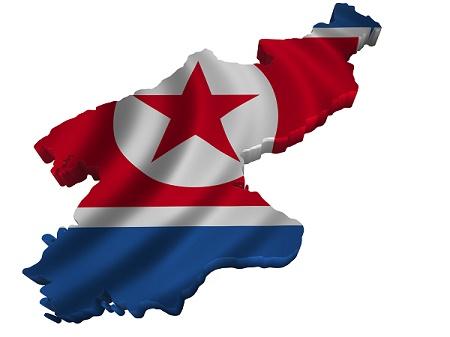 Mogherini backs more sanctions against North Korea