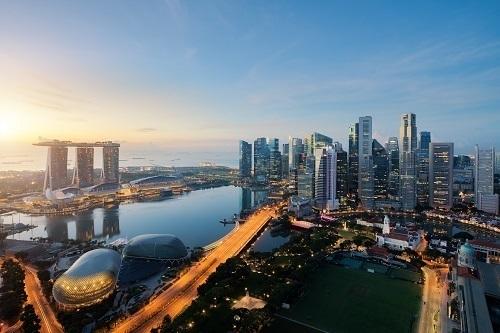 Singapore revises end-user statements
