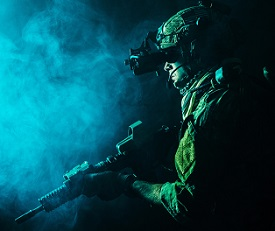 Seven DDTC licensing trends to inform your defence export strategy