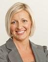 International Trade Lawyer - Stacey Winters, Deloitte