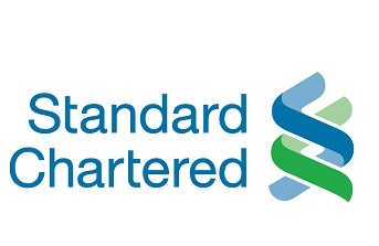 Standard Chartered to pay $1.1 billion to settle sanctions allegations