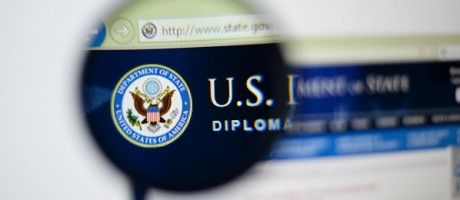 New Iran sanctions would violate JPOA, says U.S. State Department