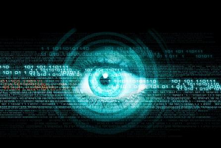 Rapporteur calls for moratorium on spyware sales