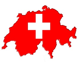 Switzerland 'putting economic interest before legal and moral duty', says campaign group