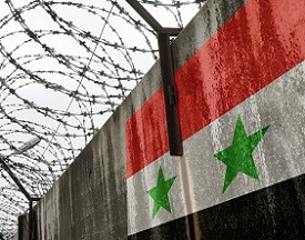EU adds individuals and entities to Syria sanctions