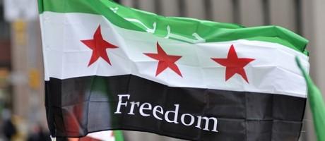 EU strengthens Syria sanctions