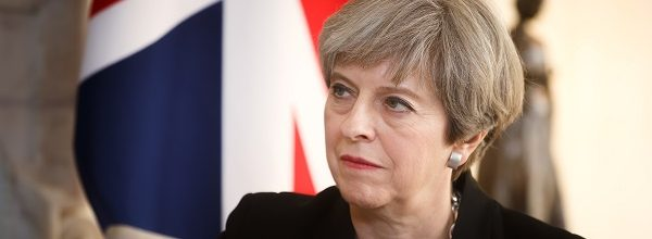 UK announces measures against Russia in poisoning case