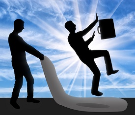 Editorial: Once upon a time in the West