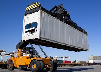 truck350
