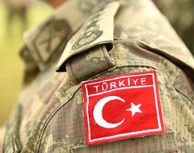 Sanctions sink US-Turkey ties to new low