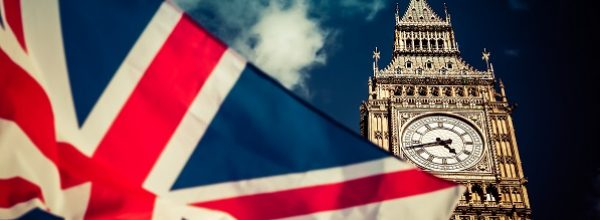 UK government examines the future of sanctions after Brexit