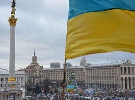EU extends Ukraine sanctions