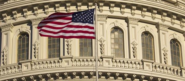 US House of Representatives passes sanctions against North Korea, Iran and Hizballah