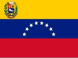 EU introduces legislation imposing targeted sanctions against Venezuela