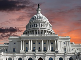 CFIUS reform becomes reality
