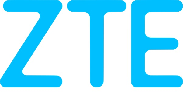 US Department of Commerce terminates denial order for ZTE