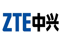 BIS allows a window for interim business with ZTE